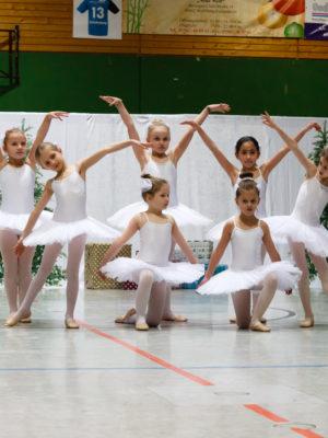2016 12 04 Ballettgala 073