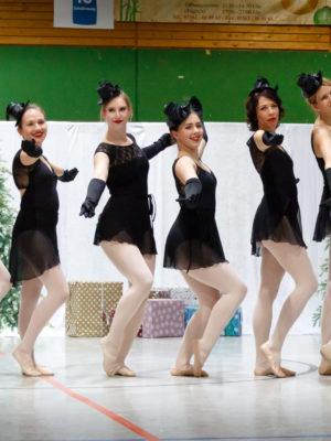 2016 12 04 Ballettgala 105